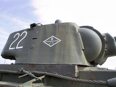 "KV-1 (2) • <a style=""font-size:0.8em;"" href=""http://www.flickr.com/photos/81723459@N04/9705315961/"" target=""_blank"">View on Flickr</a>"