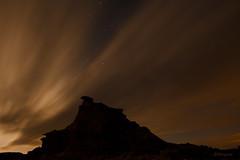 EOS 50D2013_09_158207-cs5 (Masjota65 (J.Miguel) +400.000 vistas, gracias) Tags: noche fez nubes estrellas nocturna canon1022 canon50d afz