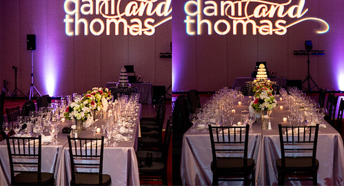 """Cake Before and After Pin Spot Lighting • <a style=""""font-size:0.8em;"""" href=""""http://www.flickr.com/photos/81396050@N06/9807148976/"""" target=""""_blank"""">View on Flickr</a>"""
