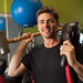 Colin Lewis of Empowerment Fitness in Menlo Park, CA