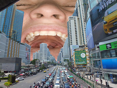 giantess_eat_your_city_by_giantessbeta-d5u84ck (dragernen) Tags: world woman hot feet sex swim giant big ultimate destruction goddess growth babes crush colossal bigger gts vore titaness