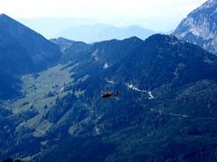 Bayern (terfico-1) Tags: bayern tirol chiemsee sdtirol drachenfliegen kssen gleitschirmfliegen alpem actionhill