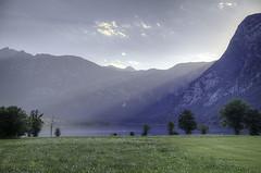 Bohinj(6) (tullio dainese) Tags: nature outdoor natura allaperto