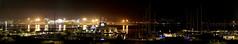 Marina di olbia (Shion78) Tags: sardegna pentax porto olbia k10d pentaxk10d