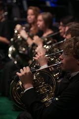 DSC_0077-2.jpg (Gustavus Adolphus College) Tags: music lund al student flickr performance arena 49 conference performers nobel behrends lundarena albehrends nobelconference49