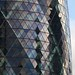 Gherkin reflections