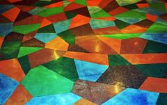 Art Deco Flooring (Reayworld) Tags: blue red brown color colour green art yellow nikon flickr pattern colours arty patterns arts wintergarden artdeco colourful blackpool wintergardens nikonlens nikondslr mixedcolours nikonzoom colourpattern artdecofloor nikond5000 wintergardensblackpool reayworld artdecoflooring