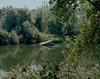 - (Andrés Medina) Tags: film rio mediumformat 6x7 andresmedina