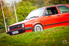 "Veljko's MK2 VR6 • <a style=""font-size:0.8em;"" href=""http://www.flickr.com/photos/54523206@N03/10778313965/"" target=""_blank"">View on Flickr</a>"
