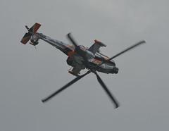 Boeing AH-64D Ap