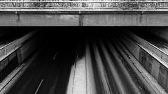 Stadtautobahn (Oberau-Online) Tags: sony tunnel garmisch garmischpartenkirchen unterfhrung stadtautobahn strase rx100 sonyrx100 vision:outdoor=0651