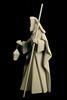 Porcelain Origami: Joseph