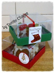 2013-12-04-1545 (Denise Chagas) Tags: natal minibolos