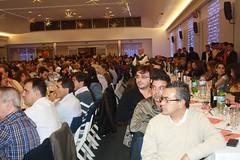 Jantar de Natal do PSD Madeira