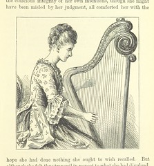 Image taken from page 159 of 'A Simple Story ... With illustrations, etc. [With a memoir, by B.]'