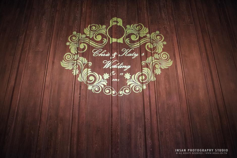 君品婚攝 婚禮記錄 婚攝英聖的作品 wed131012_0756