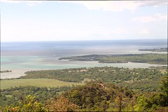 IMG_2673 (federica.piersimoni) Tags: blogger mauritius blogtour maublogtour13