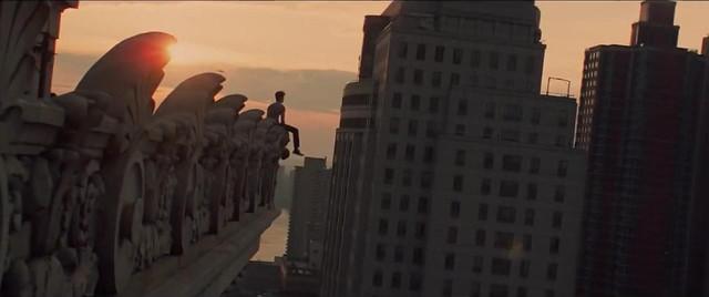 《蜘蛛人驚奇再起2:電光之戰》德國版預告曝光大量新畫面!
