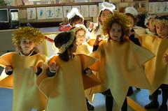 orvalle-lipdub-navidad-infantil (5)