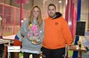 "laura muñoz y dimitri campeones consolacion 4 masculina torneo hotel universitario fantasy padel diciembre 2013 • <a style=""font-size:0.8em;"" href=""http://www.flickr.com/photos/68728055@N04/11683620505/"" target=""_blank"">View on Flickr</a>"