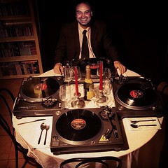 #Perfect #Dinner #turnable #vinyl #music #2014 #newyear #champagne #smile #dimble #winter #candle #Greece #Dramacity #dvj #serato #love #pop #ny (DVJ CAPTAIN) Tags: winter music ny love smile dinner square perfect candle champagne vinyl newyear pop greece squareformat sutro mykonos turnable 2014 serato dvj dimble dramacity iphoneography instagramapp uploaded:by=instagram