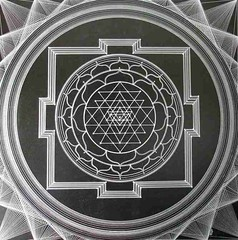 A Part of Me l Uma Parte de Mim (Original Version) (joma.sipe) Tags: art geometric me de arte geometry uma mandala part sacred l geometrical spiritual occult sagrada mystic parte gnosis visionary esoteric mim espiritual joma geometria mandalas theosophical mysticism oculto geomtrica theosophy sipe theosophie a esotrico teosofia visionria jomasipe