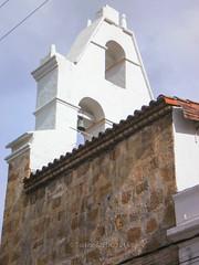 11839880585 48d9f772ee m Galería: Iglesia De Las Nieves e Iglesia San José. Pamplona