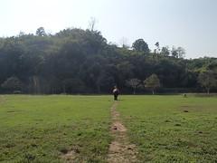 Anantara Golden Triangle Elephant CampP2150459