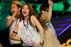 MLUK_0794 (Lumi1113) Tags: hongkong concert performance suzy event korean missa kpop 배수지 missafansparty 裴秀智