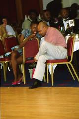 Njiko Umuada Ngwa Nigerian Charity Annual Dinner and Dance 15 June 2002 051 (photographer695) Tags: charity 2002 june dinner dance 15 annual nigerian ngwa njiko umuada
