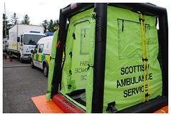 Scottish civil service showers Part 10 4