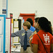 Science Fair (97 of 107)
