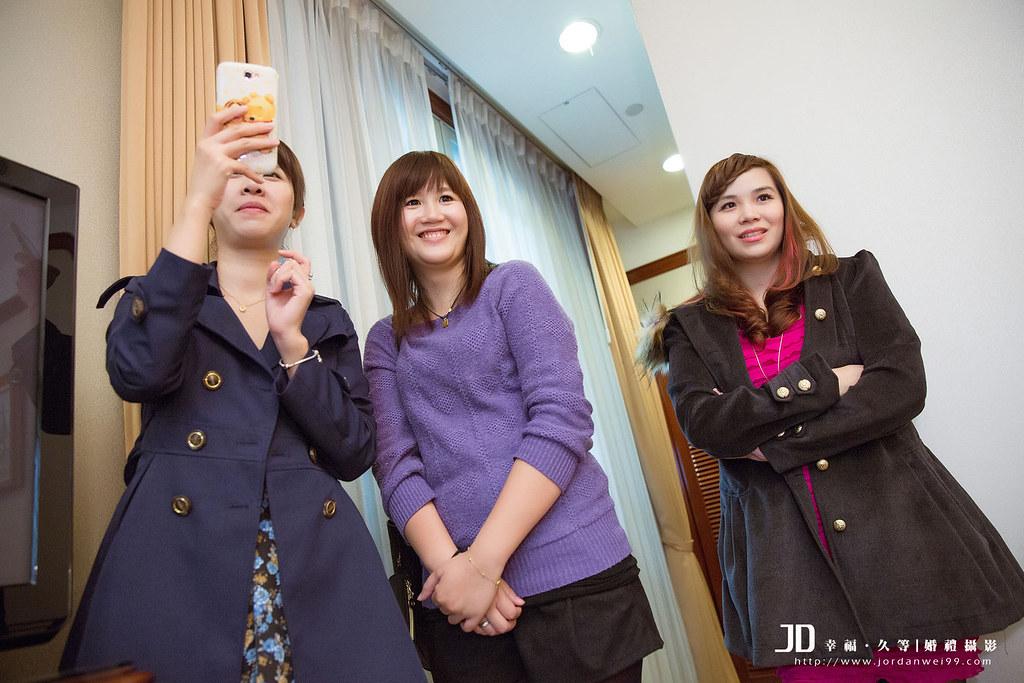 正明&Ami_儀式-607