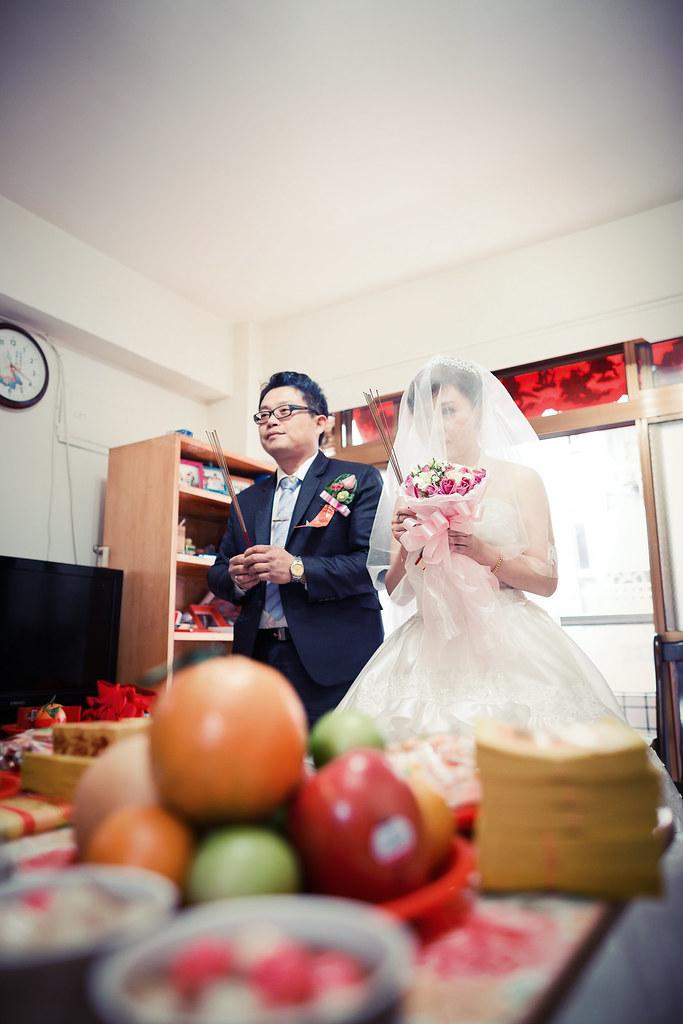 俊添&瀅如Wedding-062