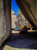 """Flinders Chase National Park <a style=""""margin-left:10px; font-size:0.8em;"""" href=""""http://www.flickr.com/photos/41134504@N00/12925262904/"""" target=""""_blank"""">@flickr</a>"""