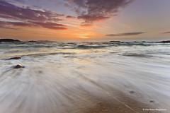 A Lanzada...... (PITUSA 2) Tags: españa naturaleza mar playa paisaje galicia cielo pitusa pontevedra ogrove alanzada elsabusto