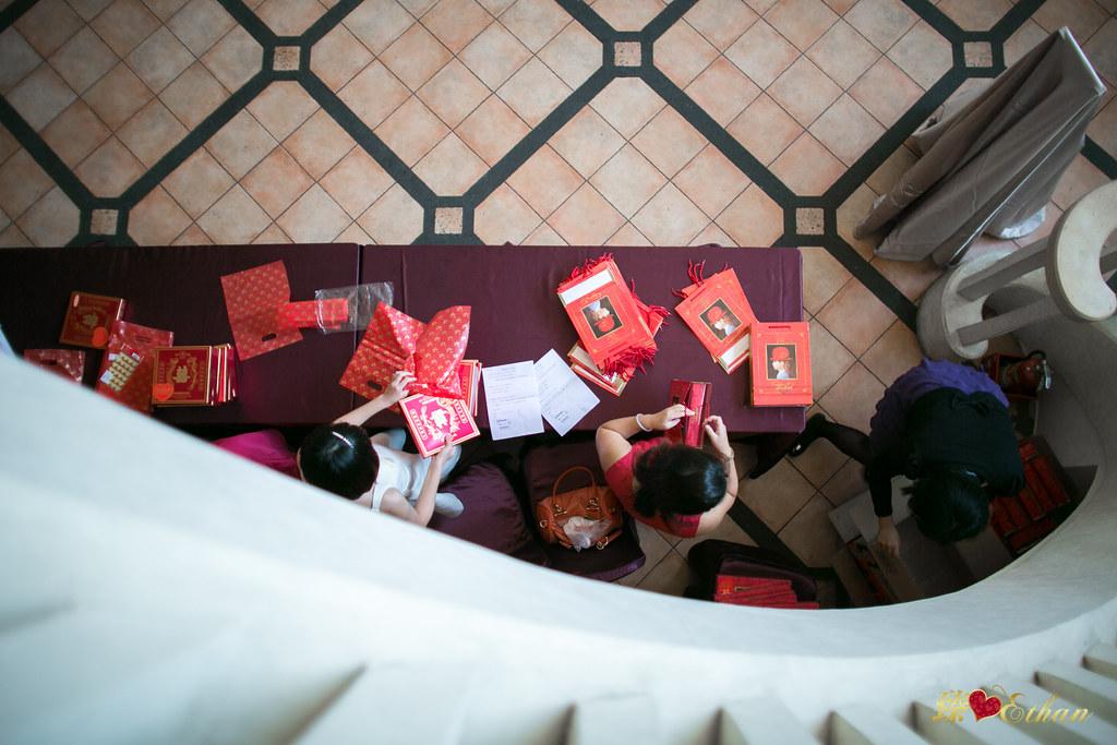 婚禮攝影, 婚攝, 晶華酒店 五股圓外圓,新北市婚攝, 優質婚攝推薦, IMG-0005