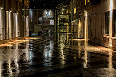 """Drammen in Rain V • <a style=""""font-size:0.8em;"""" href=""""http://www.flickr.com/photos/37954291@N02/13362647304/"""" target=""""_blank"""">View on Flickr</a>"""