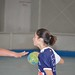 CHVNG_2014-03-29_1066