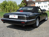 10 Jaguar XJS Originalversion ss 02