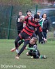 _MG_6051 (Calvin Hughes Photography) Tags: st ball rugby east pitch leigh pats tackle league wigan greass 6414