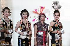 _NRY5280 (kalumbiyanarts colors) Tags: sabah cultural dayak murut murutdance kalimaran2104 murutcostume sabahnative