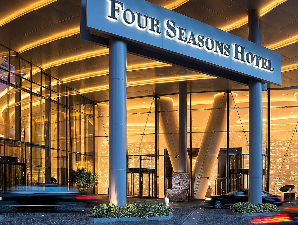 four-seasons-hotel-guangzhou