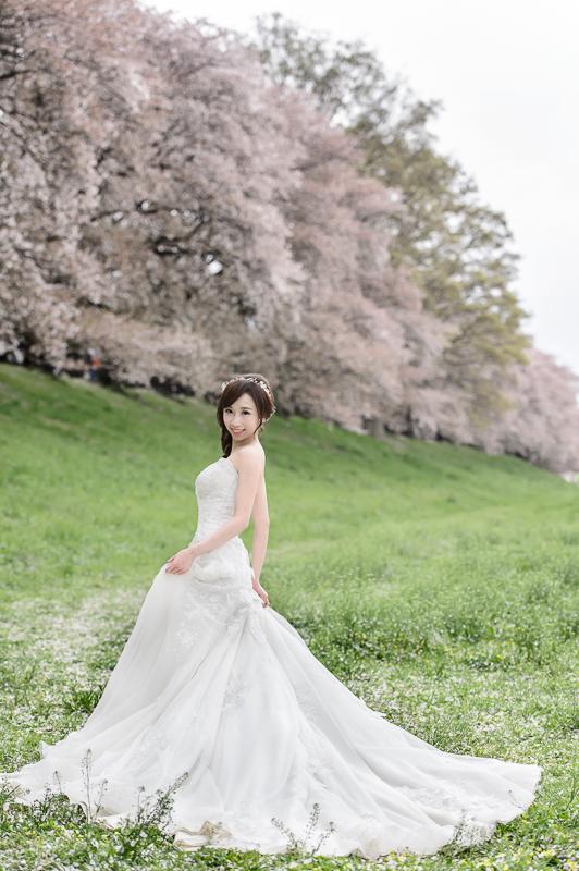日本婚紗,京都婚紗,櫻花婚紗,新祕藝紋,婚攝,WHITE手工婚紗,海外婚紗,大阪婚紗,神戶婚紗,white婚紗價格,DSC_0026