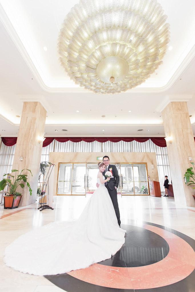 桃園婚攝,住都飯店,住都大飯店,住都大飯店婚攝,住都飯店婚攝,婚攝,建勳&婷尊126