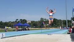 Heptathlon - Aubagne FRA (bjorn.paree) Tags: athletics super league trackfield aubagne heptathlon