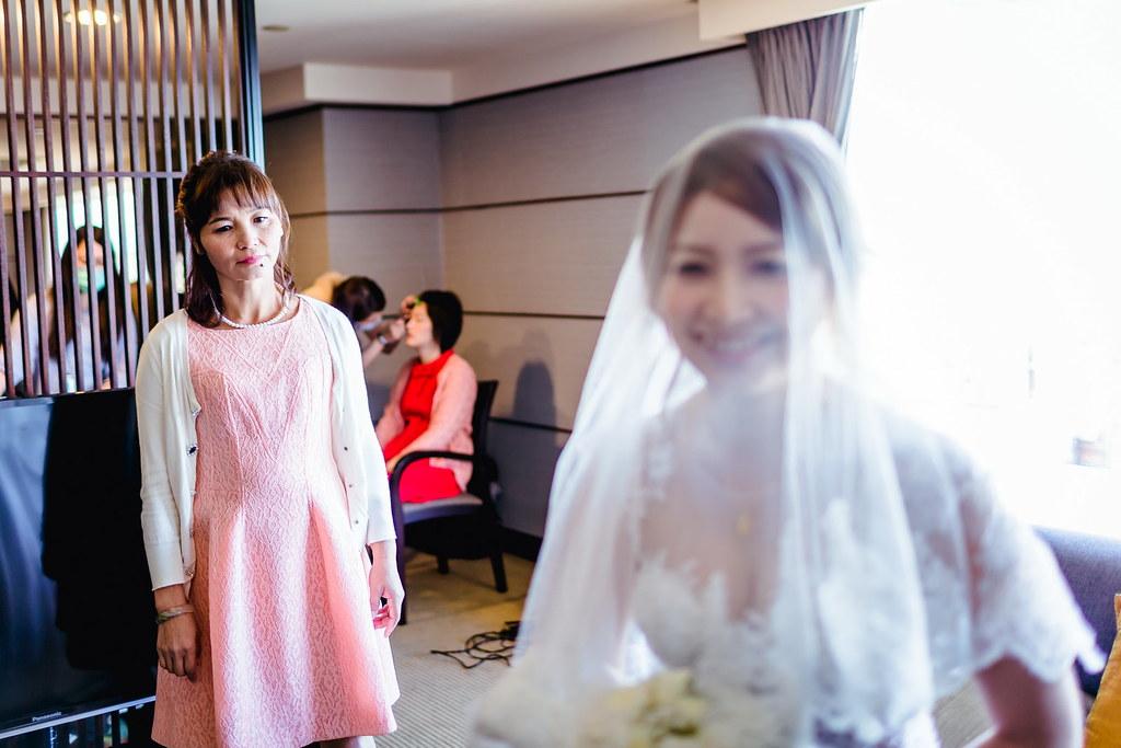 澤宇&芮蓁、婚禮_0168