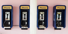 ... telecommunications ...