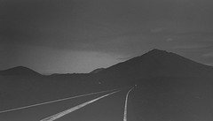 (Brandon Wilkins) Tags: aps film filmisnotdead art sureal apsfilm landscape landscapephotography