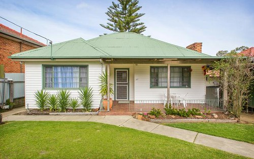 227 Bernhardt Street, East Albury NSW 2640